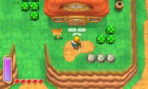 神々のトライフォース2のゲーム画像