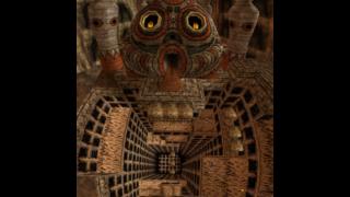 ゼルダの伝説ムジュラの仮面の難易度が高いダンジョン・ロックビル